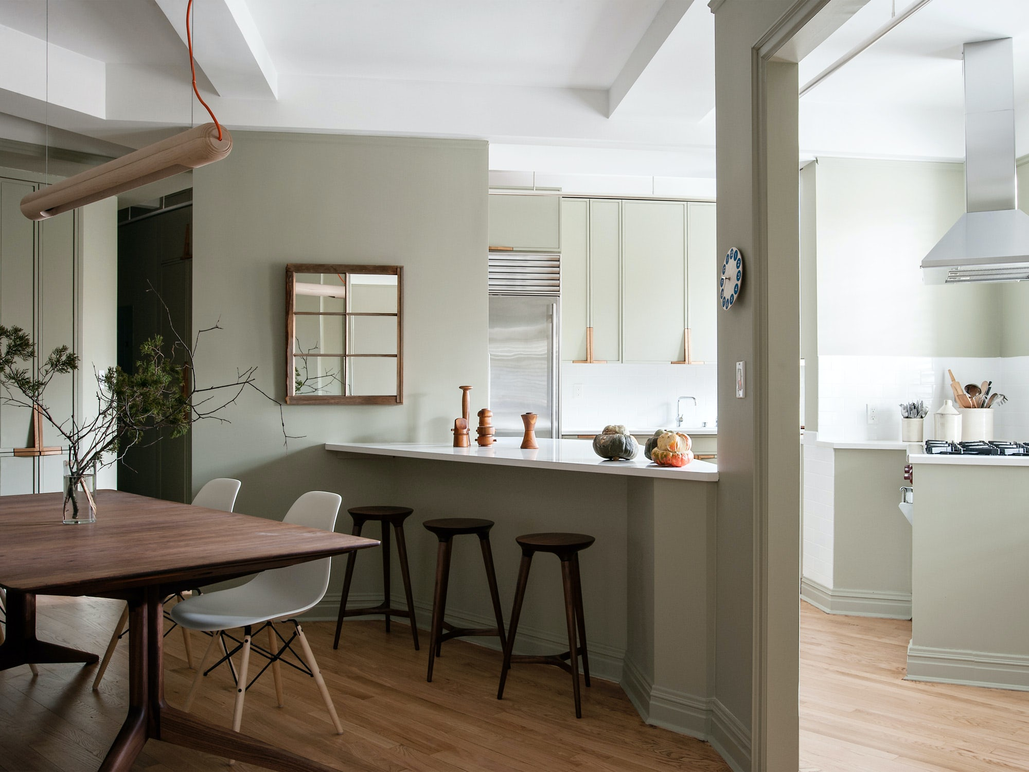 gallery image for Park Slope Apartment