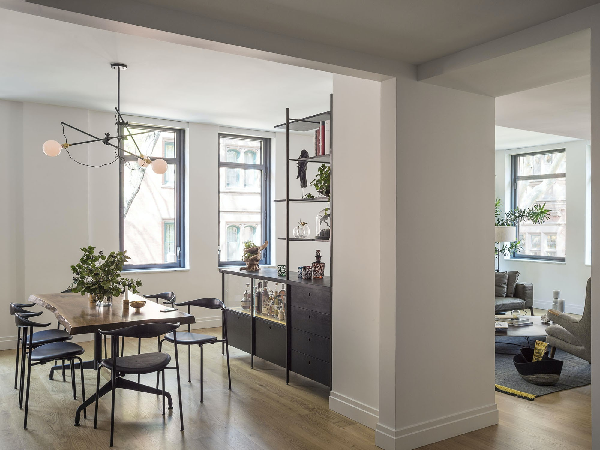 gallery image for Chelsea Residence