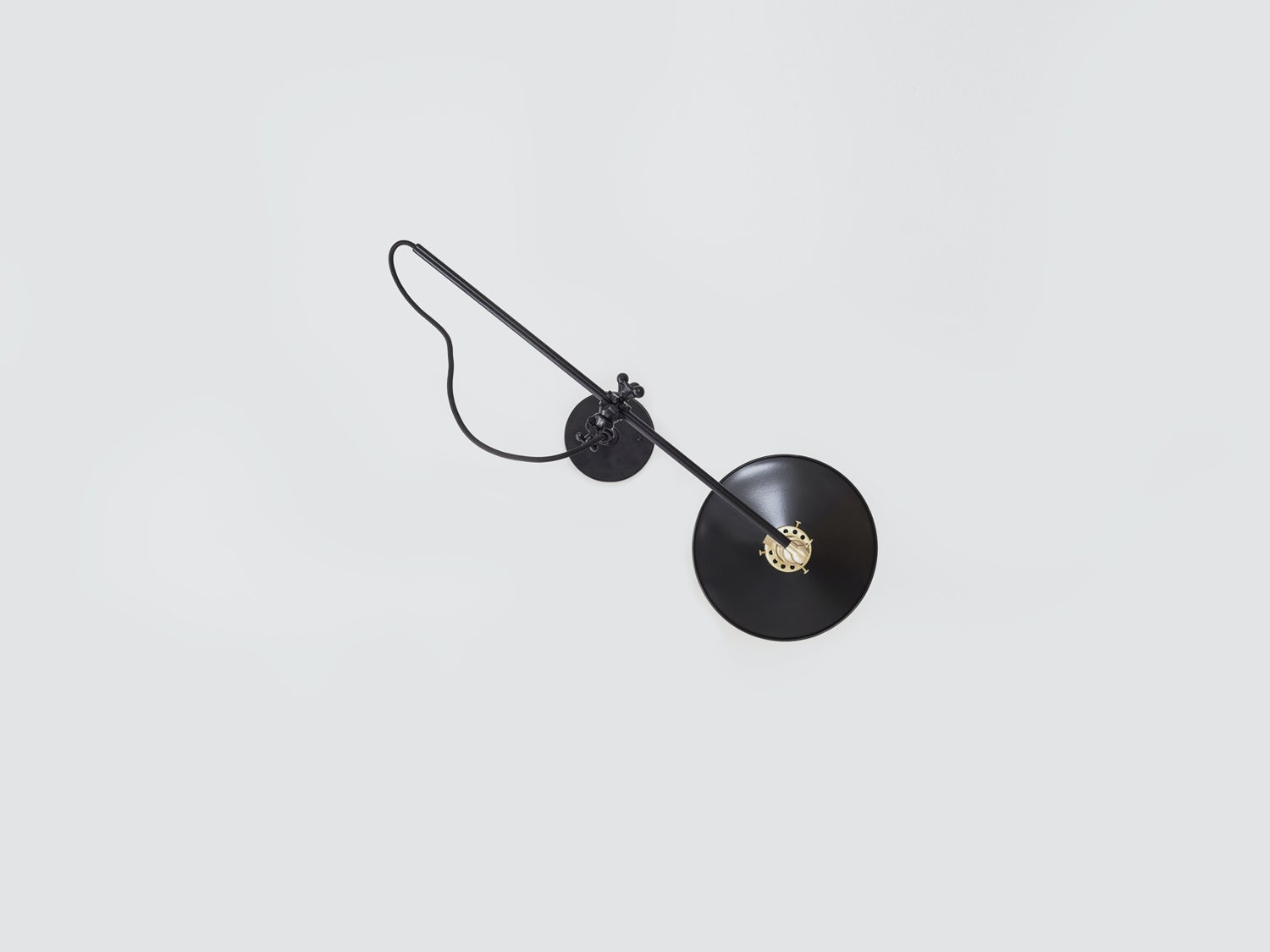 gallery image for Wall Lamp