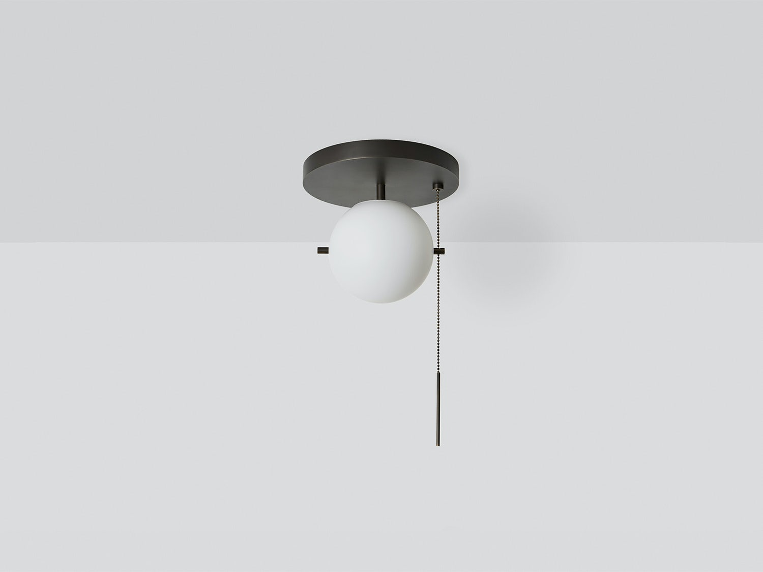 gallery image for Signal Flush Mount