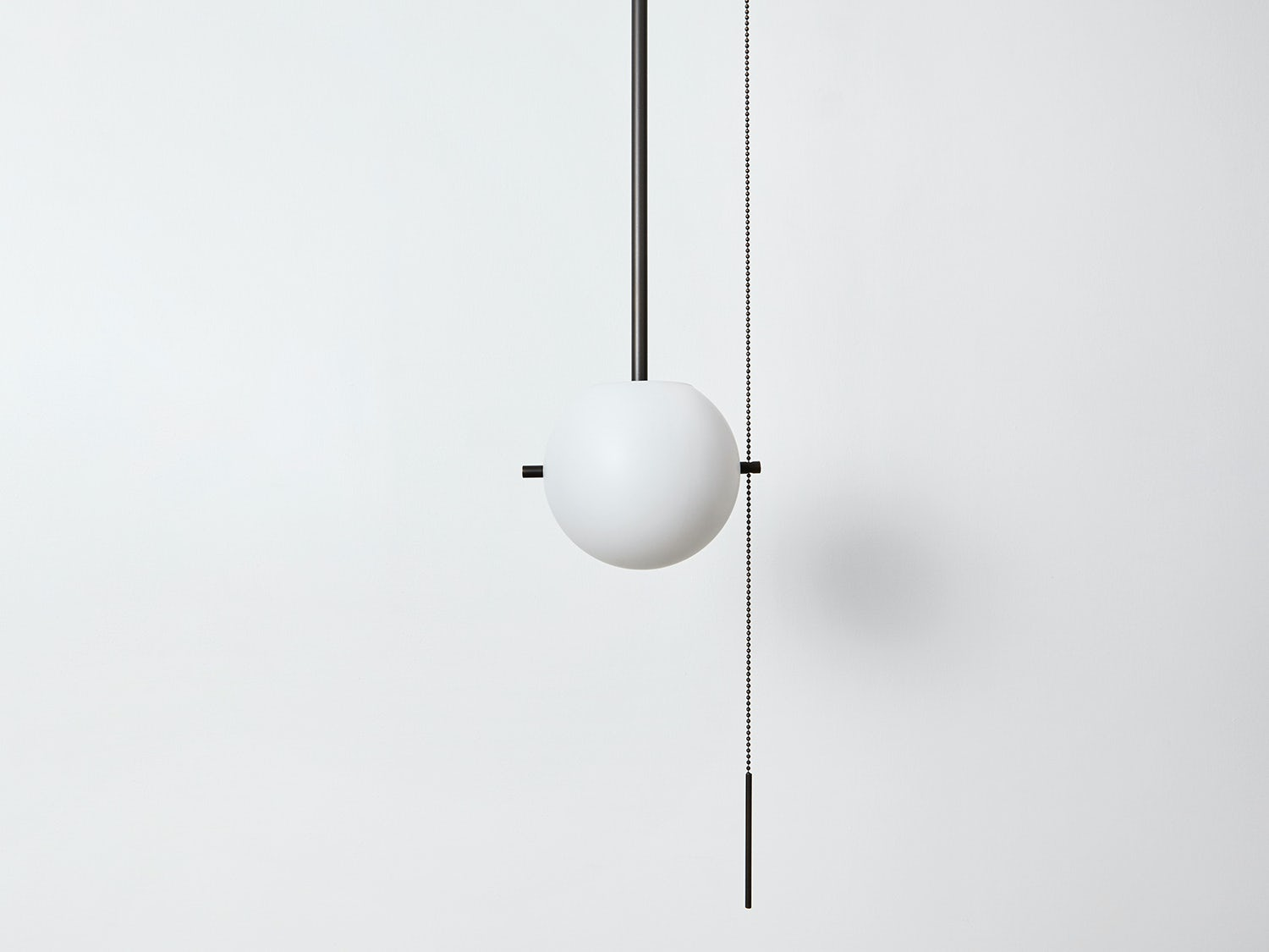 gallery image for Signal Pendant