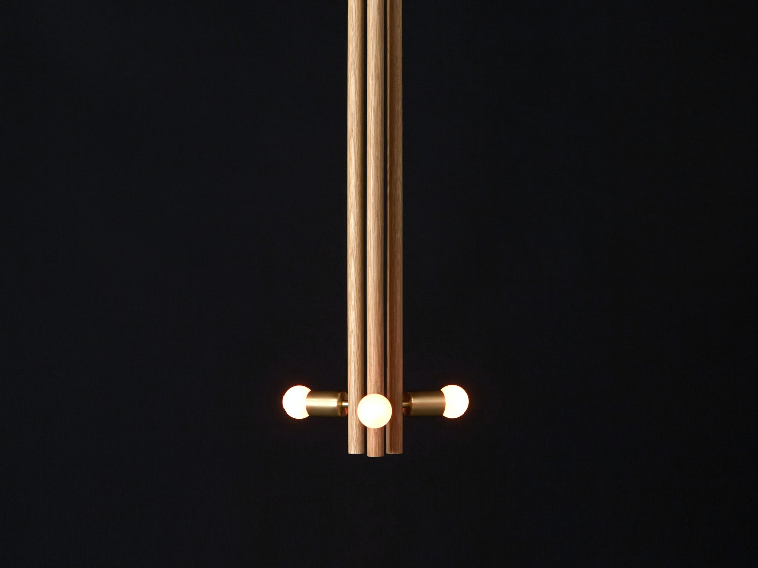 gallery image for Lodge Pendant