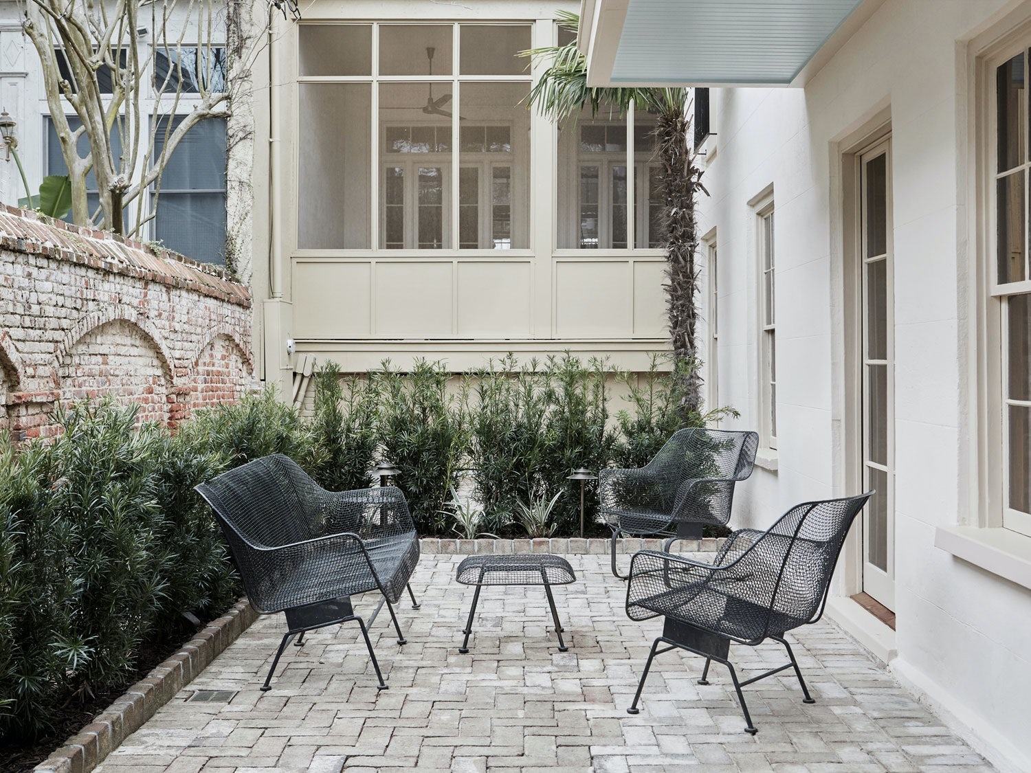 gallery image for Charleston Carriage House
