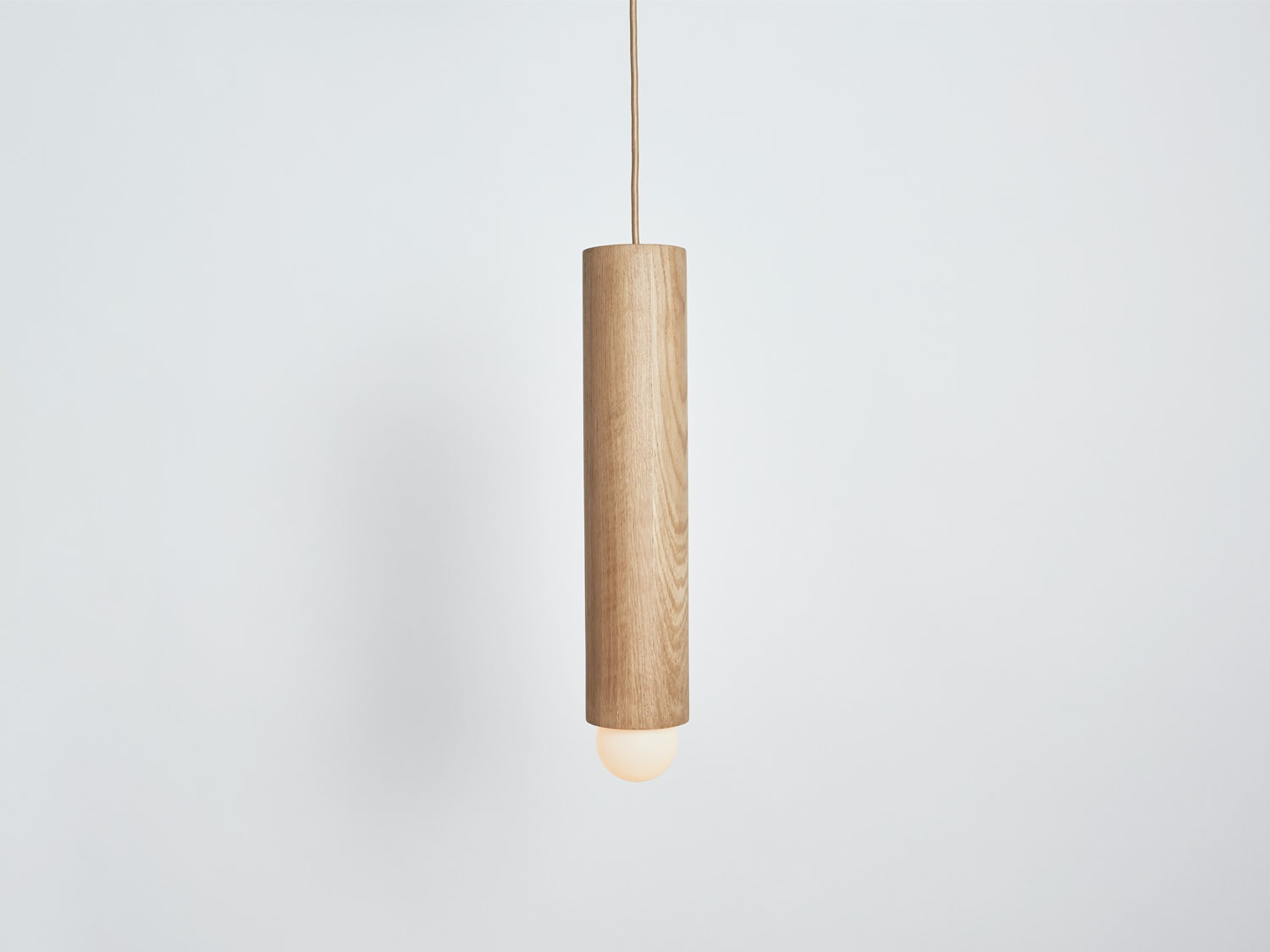 gallery image for Tower Pendant I