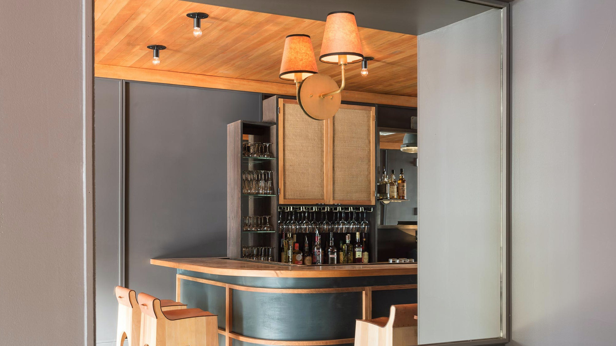 gallery image for Rivertown Tavern