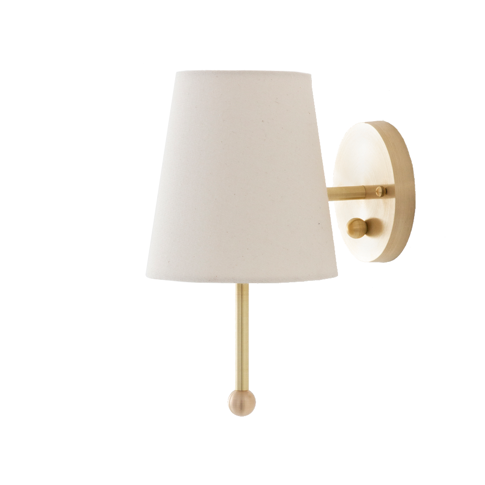 featured image for House Sconce