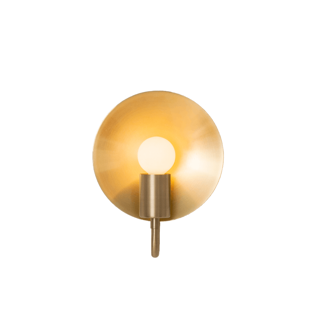 featured image for Orbit ADA Sconce