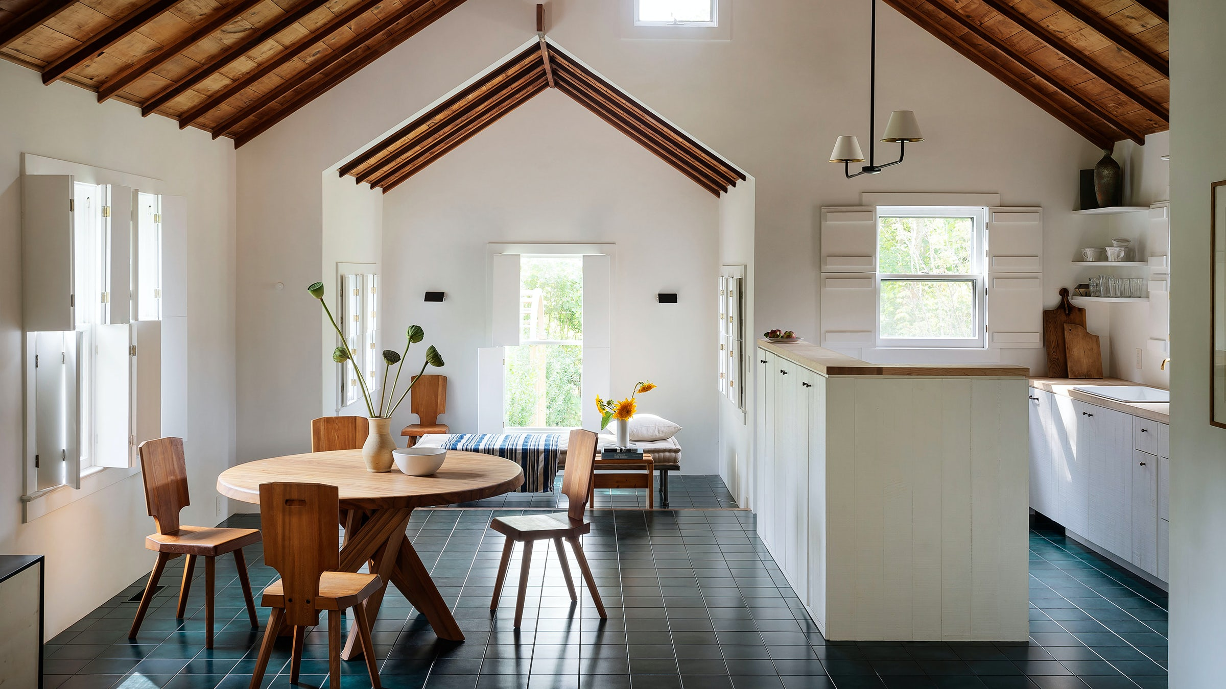 gallery image for Shelter Island House