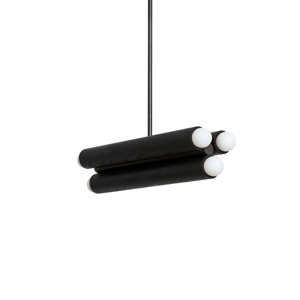 featured image for Beam Pendant Large