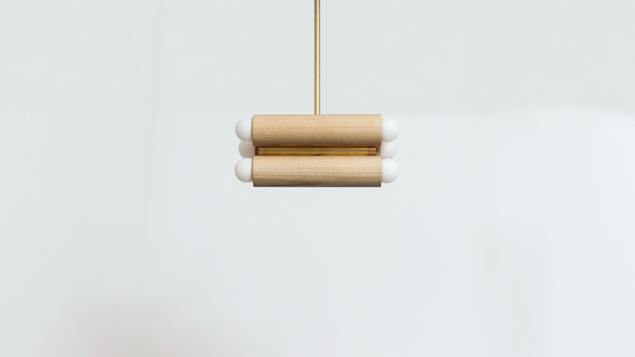 gallery image for Beam Pendant Small
