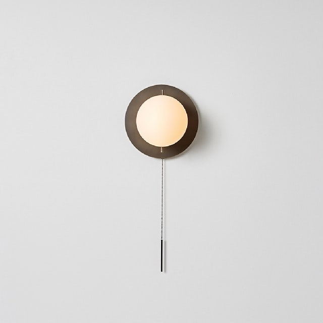 gallery image for Signal Sconce
