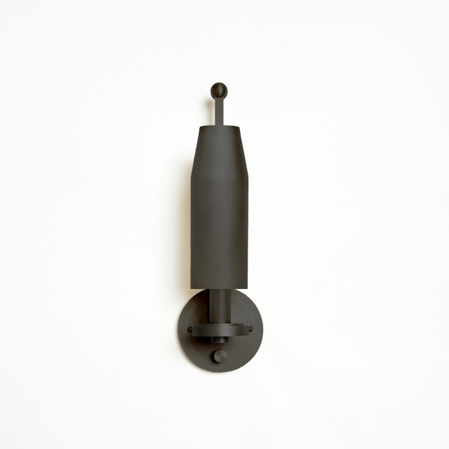 gallery image for Chamber Sconce