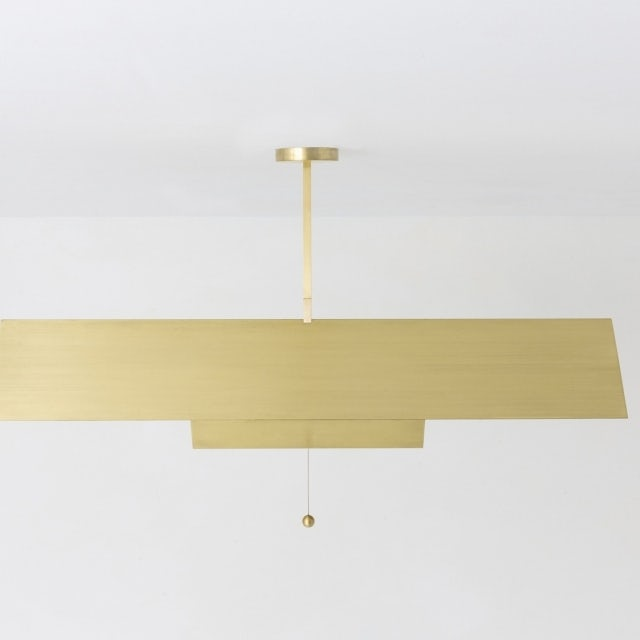 gallery image for Gable Pendant