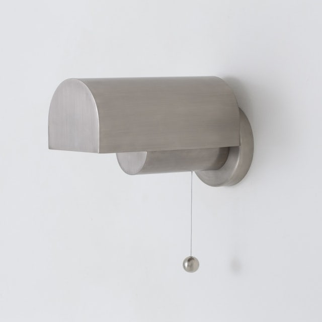 gallery image for Vault Sconce