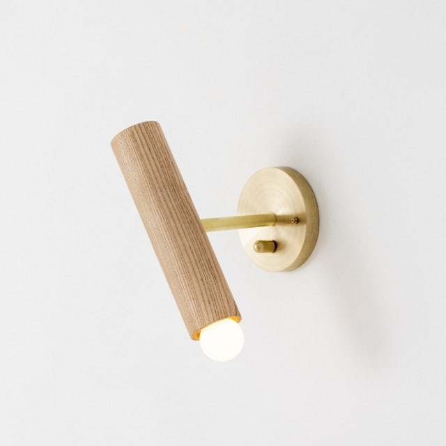 gallery image for Lodge Extension Sconce