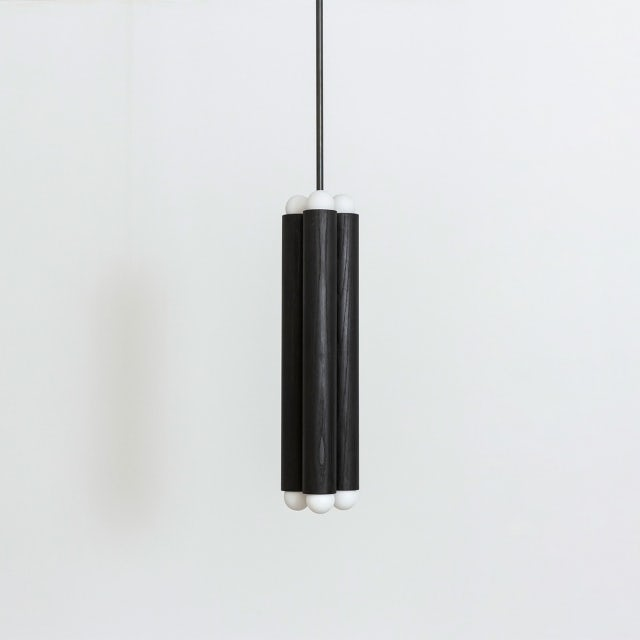 gallery image for Column Pendant Large
